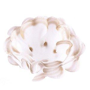 Forminhas para doces Fashion Lysa Elegance - dourado