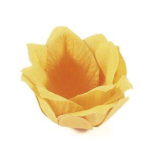 Forminhas para doces Lia - amarela