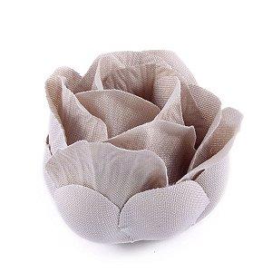 Forminhas para doces Lila - bege escuro
