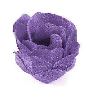 Forminhas para doces Lila - lilás escuro