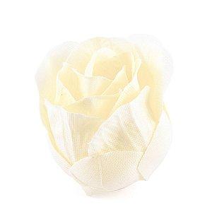 Forminhas para doces Lila - marfim