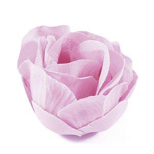 Forminhas para doces Lila - rosa