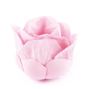 Forminhas para doces Lila - rosa claro