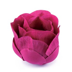 Forminhas para doces Lila - rosa escuro
