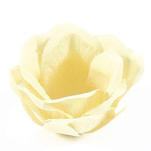 Forminhas para doces Lolita - amarelo claro