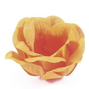 Forminhas para doces Lolita - laranja claro