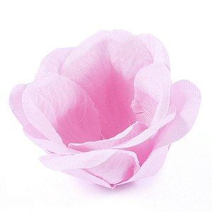 Forminhas para doces Lolita - rosa