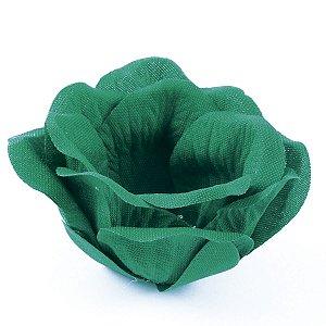 Forminhas para doces Lolita - verde bandeira