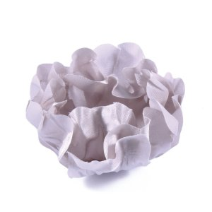 Forminhas para doces Luna - fendi