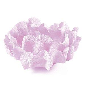 Forminhas para doces Luna - rosa