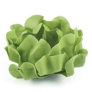 Forminhas para doces Luna - verde