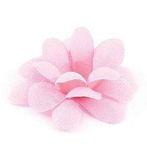 Forminhas para doces Nina - rosa claro