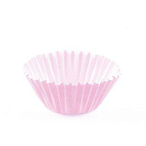 Forminhas para doces nº5 - rosa