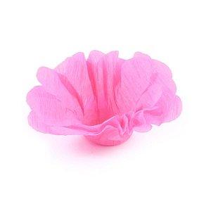 Forminhas para doces R82 - rosa escuro