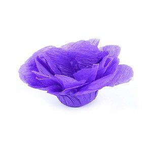 Forminhas para doces R82 - violeta
