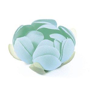 Forminhas para doces Renata - verde água