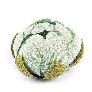 Forminhas para doces Renata - verde claro