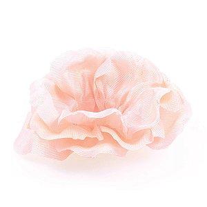 Forminhas para doces Rosa Grande - salmão