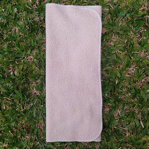 Absorvente de melton 6 camadas