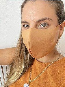 Máscara neoprene