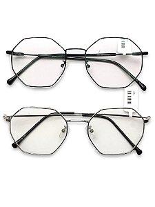Óculos armação juliette