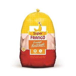 FRANGO SUPER F.KG
