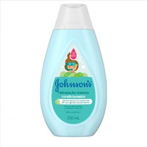 COND.INF.JOH BABY 200 ML