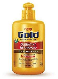 CR.PENT.NIELY GOLD MAX QUERATINA 250G