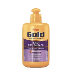CR.PENT.NIELY GOLD LISO P.250G