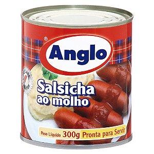 SALSICHA ANGLO T.VIENA LT 300G