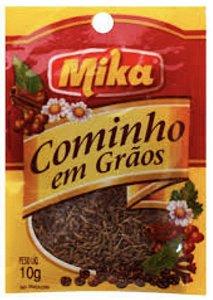 C.MIKA-COMINHO MOIDO 10G