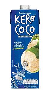 AGUA COCO KERO COCO 1LT