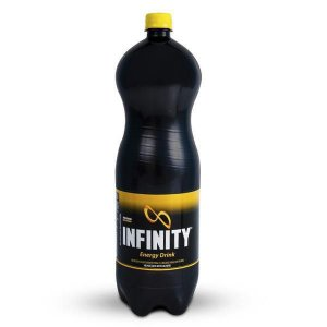 ENERGETICO INFINITY 2 L