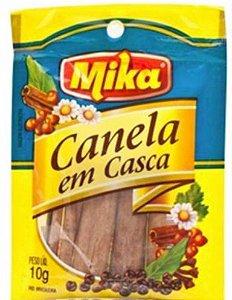 C.MIKA- CRAVO C/CANELA EM PO 10GR