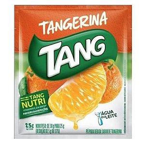 REFR.TANG NUTRI 25G TANGERINA
