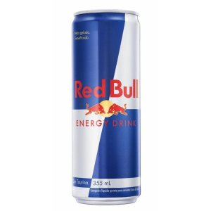 ENERGETICO RED BULL 355ML THE BR