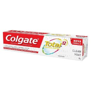 CR.DENTAL COLGATE CLEAN 140G