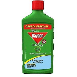 INS BAYGON ACAO 475ML TOTAL LIQ
