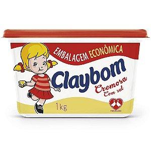 MARG.CLAYBOM 1KG.