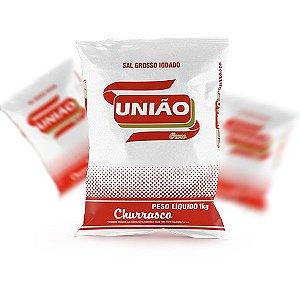 SAL GROSSO UNIAO 1KG