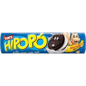 BISC.CHOCOLATE HIPOPO 110G