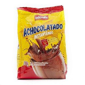 ACHOC PO ADORALLE 700G