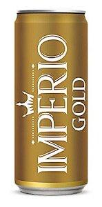 CERV.L.IMPERIO GOLD 269ML