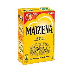 AMIDO MAIZENA 200 G