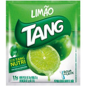 REFR.TANG NUTRI 25G LIMAO