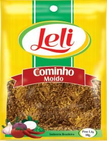 C.COMINHO MOIDO LELI 10G