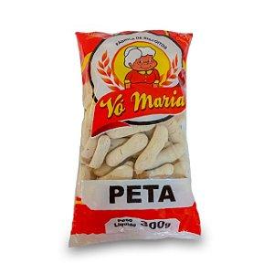 BISC.PETA VOVO MARIA 100G