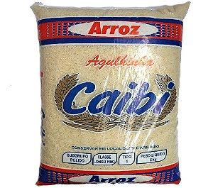 ARROZ AG.T1 CAIBI 5 KG