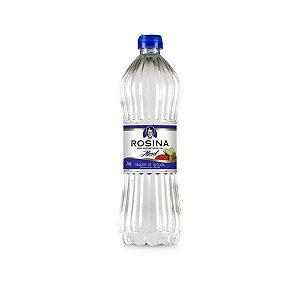 VINAGRE ALCOOL ROSINA PET 750ML