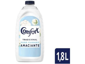 AMAC.COMFORT 1,8L DILUIDO CLASSIC